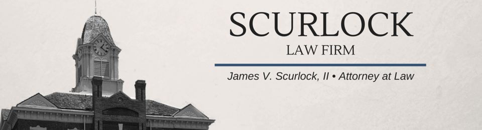 Scurlock Law Firm